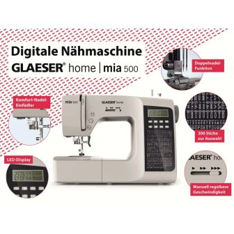 digitale-naehmaschine-glaeserz-home-mia-500